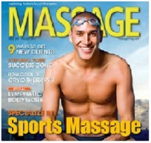 Massage Mag Cover Aug 2016 215x205pixels