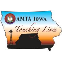 AMTA Iowa Convention