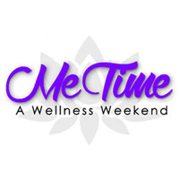 Me Time Wellness Weekend