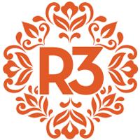 Prevention R3 Summit