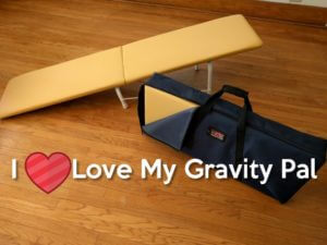 love-my-gravity-pal-640x480
