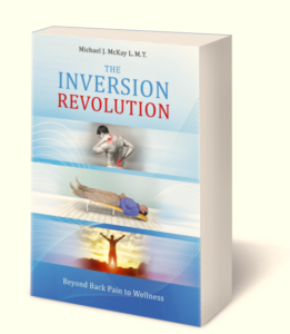 The Inversion Revolution