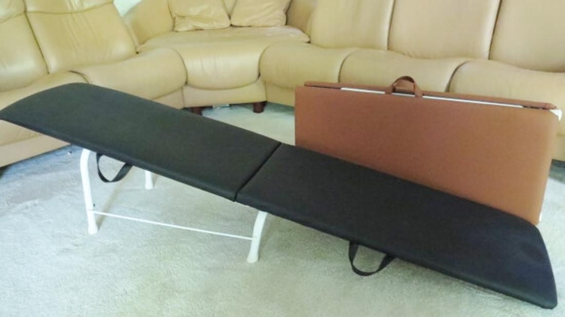 Black Traveler Opened and Brown Traveler Folded-1100x618