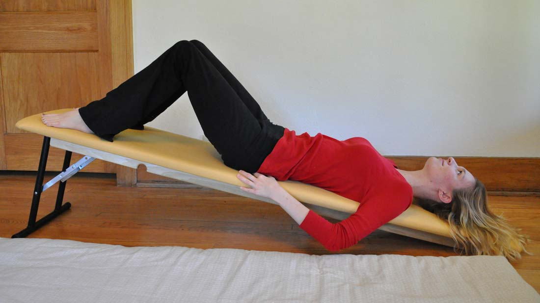 gravity-pal-trimline-slide